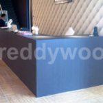 Winkeltoog Waregem Freddywood