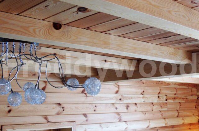 chaletlook interieur maatwerk meubilair meubelschrijnwerk landelijk keuken keukenkasten
