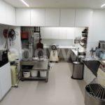 Atelier bakkerij Kortrijk Freddywood